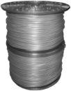 Texiloop®-Seile